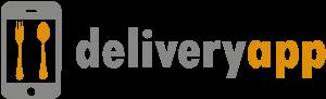 DeliveryApp.nl